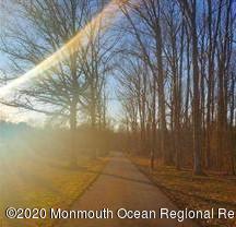 225 BORDENTOWN GEORGETOWN RD, Chesterfield, NJ 08515 - Photo 1