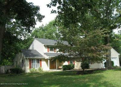 2125 HOLLY HILL RD, Manchester, NJ 08759 - Photo 1