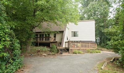 57 CHAMBERS RD, CREAM RIDGE, NJ 08514 - Photo 1
