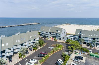19 HARBORHEAD DR, Point Pleasant Beach, NJ 08742 - Photo 1