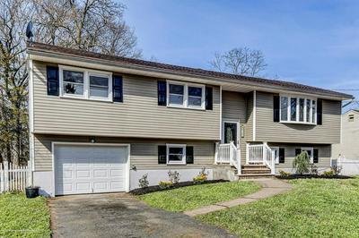 562 MORLEY CT, Middletown, NJ 07718 - Photo 2