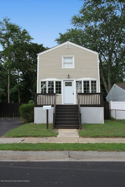 18 CARTER AVE, NORTH MIDDLETOWN, NJ 07748 - Photo 2