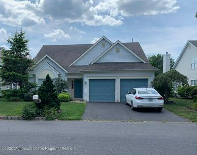 113 SKYLINE DR, Lakewood, NJ 08701 - Photo 1