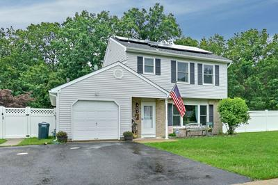 29 INDEPENDENCE WAY, Howell, NJ 07731 - Photo 2