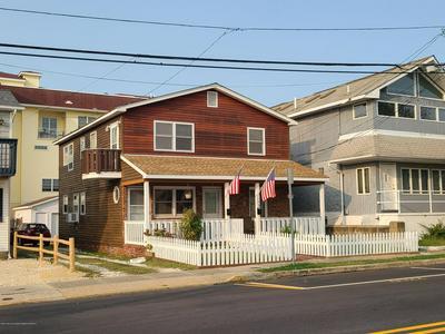 126 PORTER AVE # 2, Seaside Heights, NJ 08751 - Photo 1
