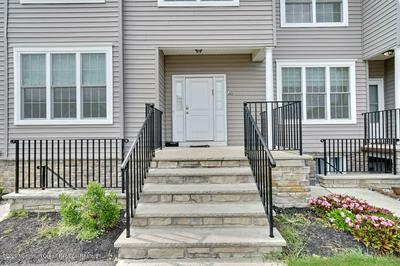 48 STAMFORD HILL RD, Lakewood, NJ 08701 - Photo 2