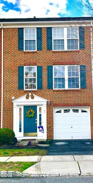 61 SAXTON RD, Farmingdale, NJ 07727 - Photo 1