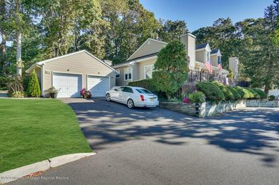 20 MAPLE LN UNIT B, Brielle, NJ 08730 - Photo 1