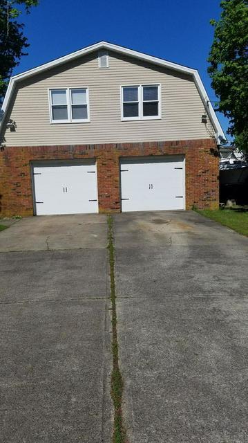 326 BAY AVE, Tuckerton, NJ 08087 - Photo 1