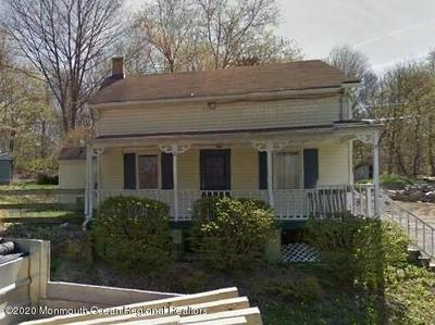 11 BELL AVE, Glen Gardner, NJ 08826 - Photo 1