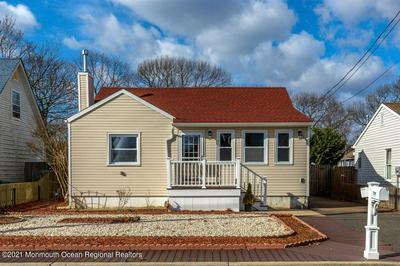 719 ALBERT E CLIFTON AVE, Point Pleasant, NJ 08742 - Photo 1