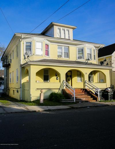 35 2ND AVE # 37, Long Branch, NJ 07740 - Photo 2