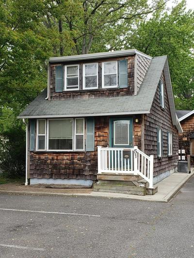 51 LAUREL AVE FRNT HOUSE, Neptune City, NJ 07753 - Photo 2