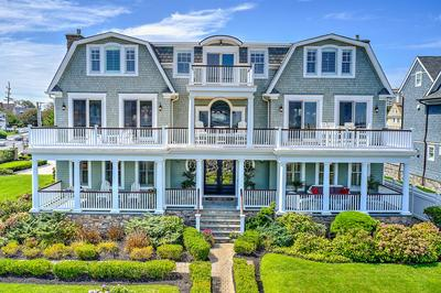 62 OCEAN AVE, Monmouth Beach, NJ 07750 - Photo 1
