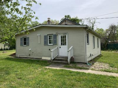 3 ERMACK ST, Howell, NJ 07731 - Photo 1
