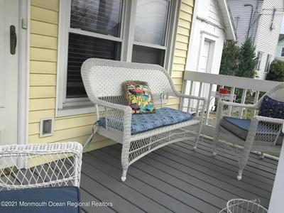 1003 HAMMOND AVE, Bradley Beach, NJ 07720 - Photo 2