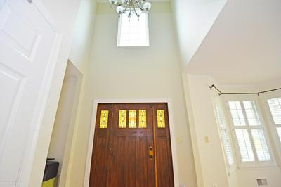 148 10TH AVE, Manchester, NJ 08759 - Photo 2