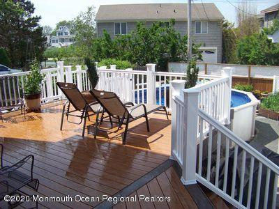 201 FORMAN AVE, Point Pleasant Beach, NJ 08742 - Photo 1