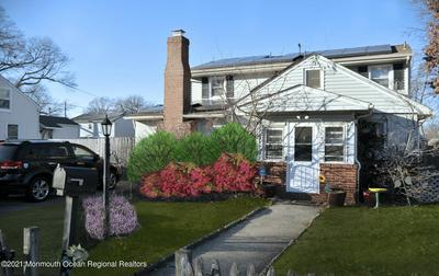 17 CRESCENT ST, Keansburg, NJ 07734 - Photo 1