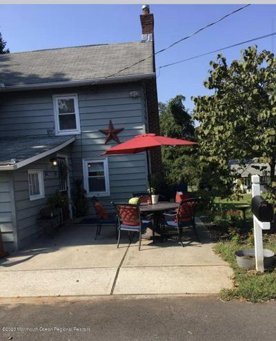 14 BRUSHNECK RD, Marlboro, NJ 07746 - Photo 2