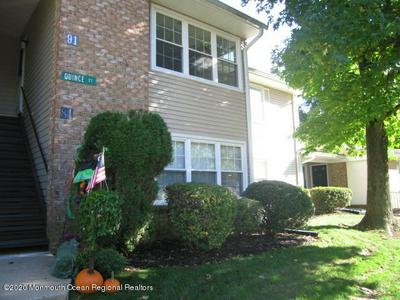 91 QUINCE CT # 271, Middletown, NJ 07701 - Photo 1