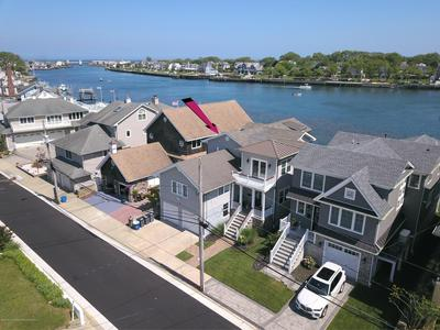 24 POOLE AVE, Avon-by-the-sea, NJ 07717 - Photo 2