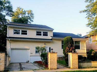 1813 STRATFORD AVE, Neptune Township, NJ 07753 - Photo 1