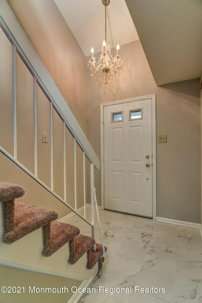 58 WINCHESTER DR, East Windsor, NJ 08520 - Photo 2