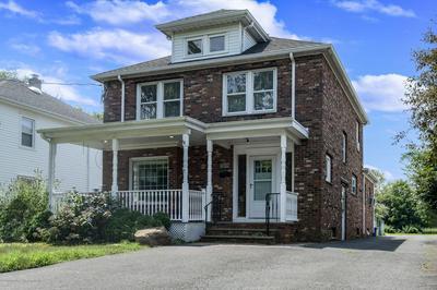 38 BRINCKERHOFF AVE, Freehold, NJ 07728 - Photo 1