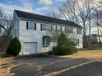 341 ALDRICH RD, Howell, NJ 07731 - Photo 2