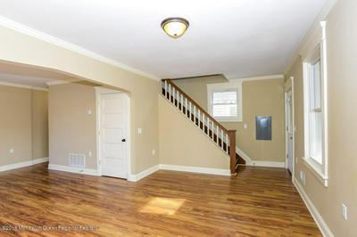 54 5TH ST, Highlands, NJ 07732 - Photo 2