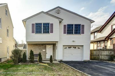 434 FLANDERS AVE, Scotch Plains, NJ 07076 - Photo 2
