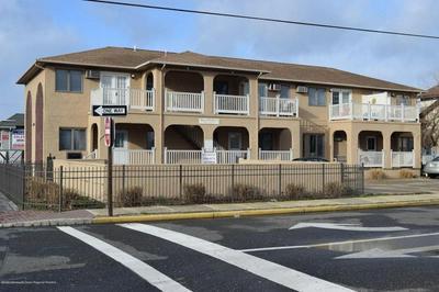 1210 BOULEVARD # B6, Seaside Heights, NJ 08751 - Photo 1