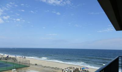 45 OCEAN AVE UNIT 4E, Monmouth Beach, NJ 07750 - Photo 1