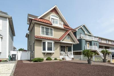 106 2ND AVE, Ortley Beach, NJ 08751 - Photo 2