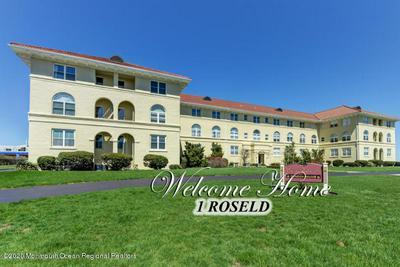 1 ROSELD AVE APT B17, Deal, NJ 07723 - Photo 1