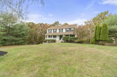 14 SHERWOOD CT, Jackson, NJ 08527 - Photo 2