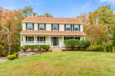 14 SHERWOOD CT, Jackson, NJ 08527 - Photo 1