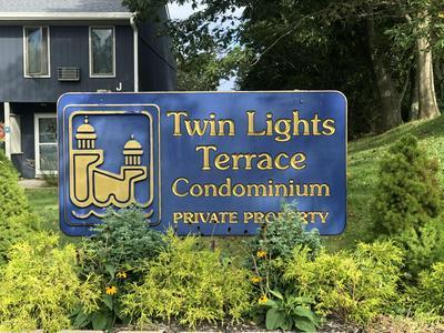 A1 OCEANVIEW TER, Highlands, NJ 07732 - Photo 2