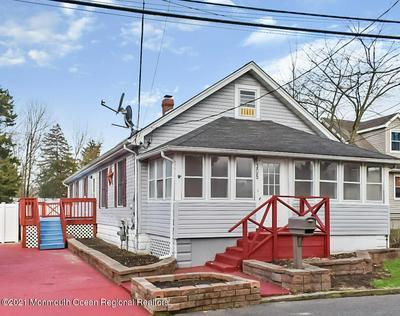 305 POE AVE, Toms River, NJ 08753 - Photo 2