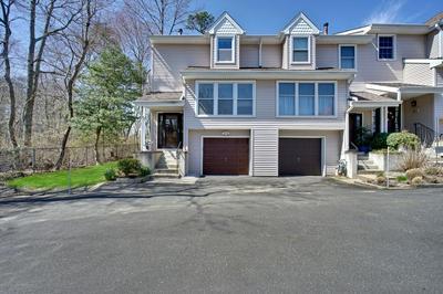 31 MULBERRY CT UNIT A, Brielle, NJ 08730 - Photo 2