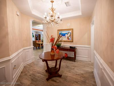 2201 RIVER RD APT 1102, Point Pleasant, NJ 08742 - Photo 2