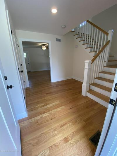 93 MAIN ST APT 2, Oceanport, NJ 07757 - Photo 2
