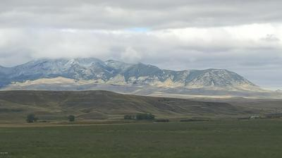 LOTS 7-12 RURAL LAND, Geyser, MT 59447 - Photo 2