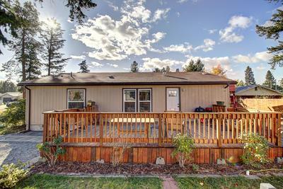 2026 HARMONY CT, Kalispell, MT 59901 - Photo 1