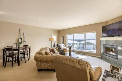 957 VALLEY VIEW DR, Great Falls, MT 59404 - Photo 2