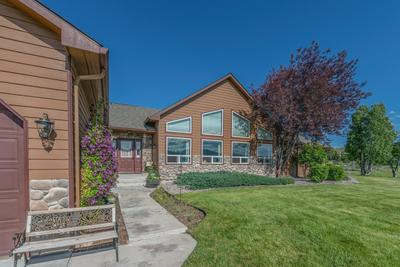 746 BITTERROOT DR, Florence, MT 59833 - Photo 2