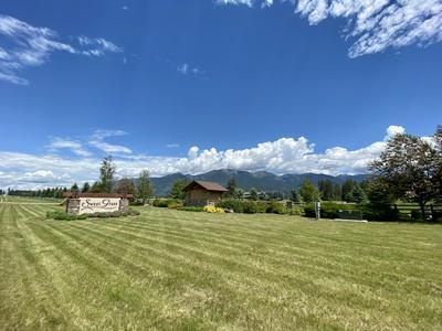 729 SWEETGRASS RANCH RD, Kalispell, MT 59901 - Photo 2
