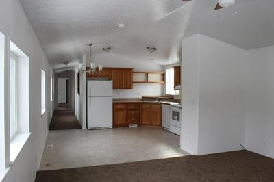 304 PINE ST, SAINT REGIS, MT 59866 - Photo 2