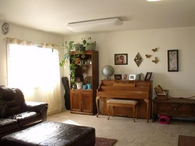 824 PARKER AVE, Hamilton, MT 59840 - Photo 2